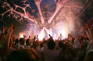 amsterdam-underground-club