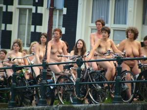 amsterdam_bicycles