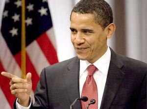 barack-obama-2008