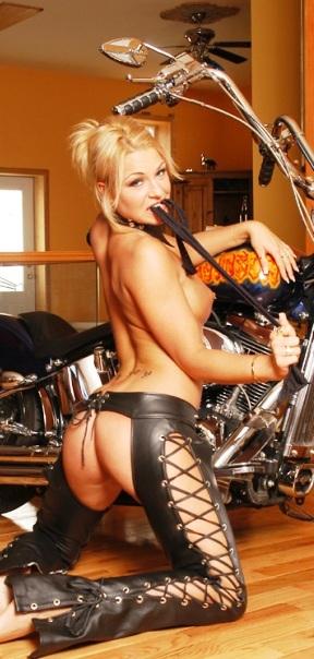 biker-girl-hot-1