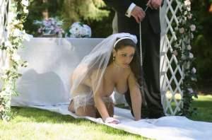estas-casado-o-que-vas-a-hacer