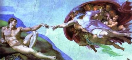 michelangelo-buonarroti-creacion-of-adam