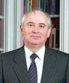 mikhail_gorbachev_19871