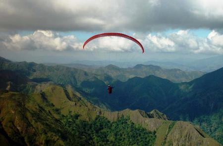 paragliding-in-the-dominican-republic