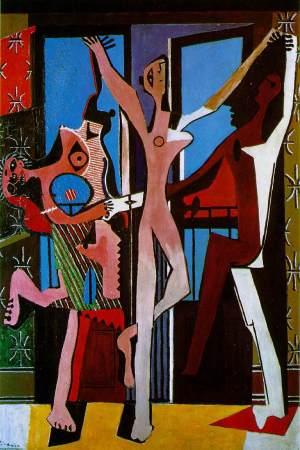 picasso-la-dance-1925