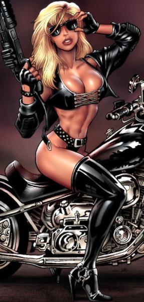 sexy-biker-girl-06