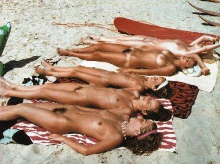 philippines women nude models