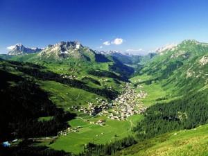 tirol-landscape-1