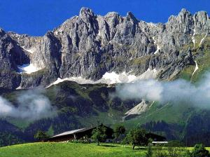 tirol-landscape-2