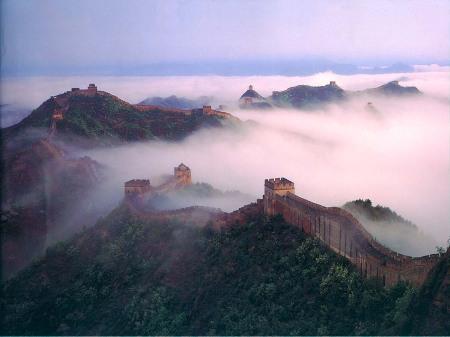china-5000-years