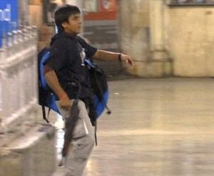 mumbai-gunman