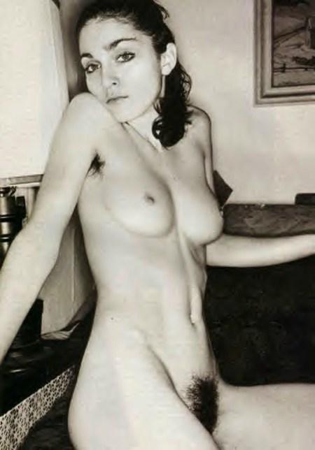 madonna-nude